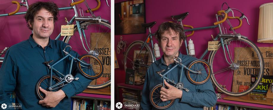 <strong>Photographe portrait Paris<span><br /><small><figcaption>Richard Hoffner photographié par Sebastien Desnoulez Photographe de portrait à Paris </figcaption><small><br /><b>voir en plein écran</b></span></strong><i>→</i>