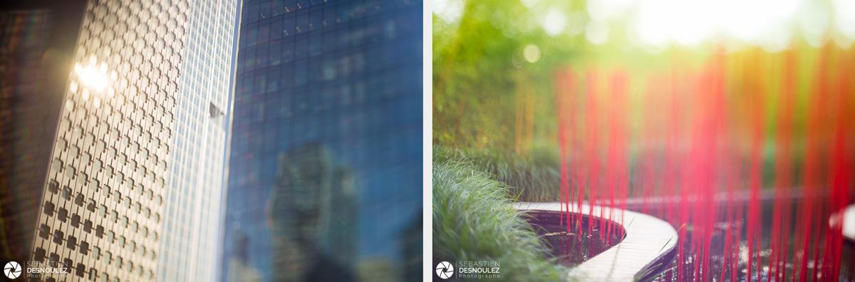 <strong>Ambiances<span><br /><small><figcaption>Architecture à La Défense et Festival des Parcs et Jardins - Chaumont sur Loire - 2015 - Photo : ©Sebastien Desnoulez</figcaption><small><br /><b>voir en plein écran</b></span></strong><i>→</i>