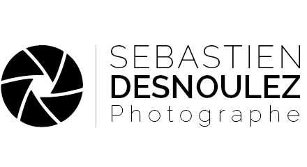 Sebastien DESNOULEZ - Photographe corporate architecture et ambiances à Paris