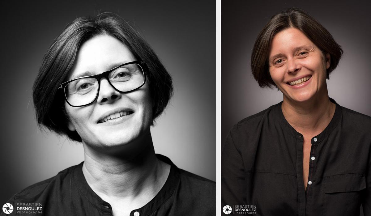 <strong>Photographe portraits réseaux sociaux<span><br /><small><figcaption>Portraits réseaux sociaux - Carole Parisot Delétang - Photos : ©Sebastien Desnoulez</figcaption><small><br /><b>voir en plein écran</b></span></strong><i>→</i>