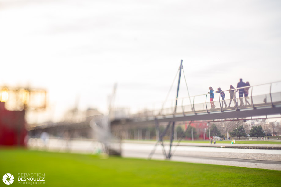 <strong>Ambiances<span><br /><small><figcaption>Parc de la Villette, Paris - Photo : Sebastien Desnoulez - www.desnoulez.fr</figcaption><small><br /><b>voir en plein écran</b></span></strong><i>&rarr;</i>