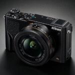 Nouveau compact expert Nikon DL 18-50 à découvrir sur le blog de Sebastien Desnoulez Photographe