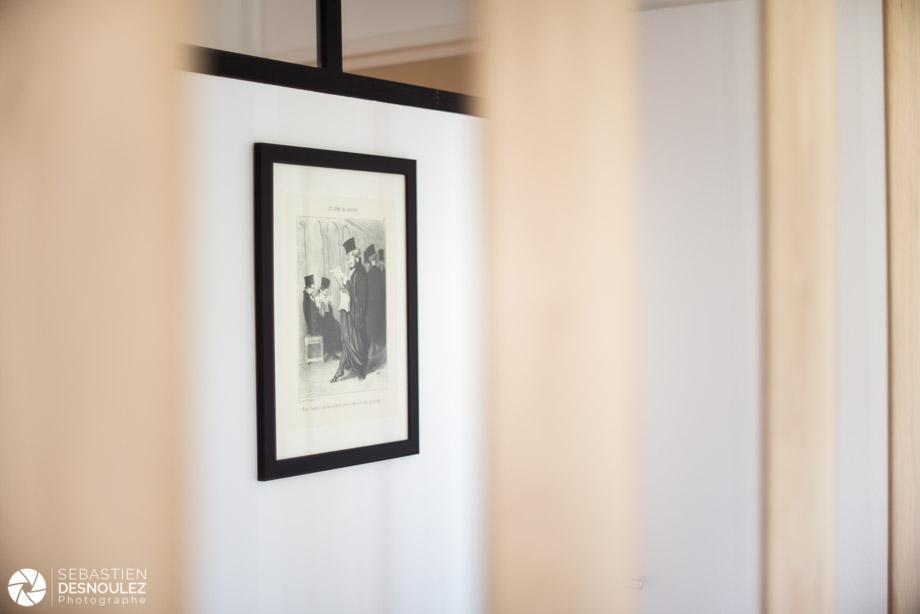 Fabulous Ambiances décoration d'intérieur - Sebastien Desnoulez HH59