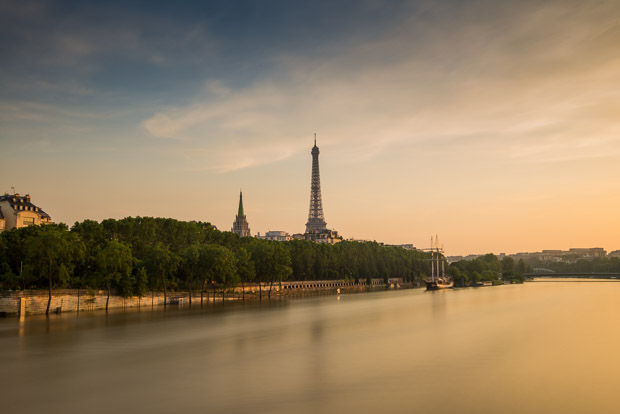<strong>La Seine à Paris<span><b>in</b>Ambiances </span></strong><i>&rarr;</i>