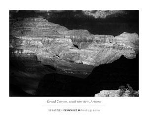 <strong>Galerie Photo Noir et Blanc<span>Noir et Blanc </strong><i>&rarr;</i>