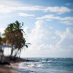 Punta Cana, Hispaniola Island, Dominican Republic - Photo : Sebastien Desnoulez Photographe