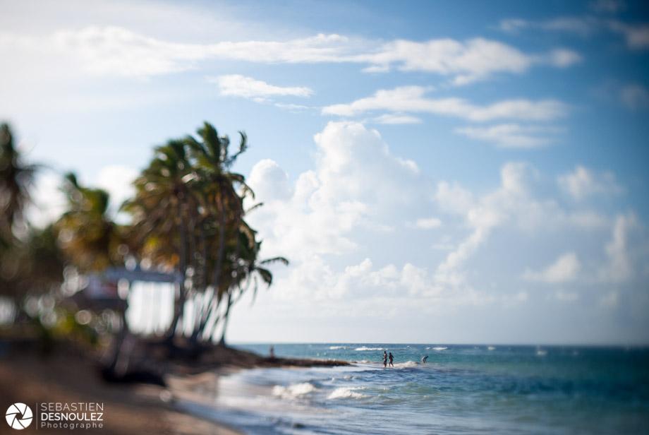 Ambiances de République Dominicaine