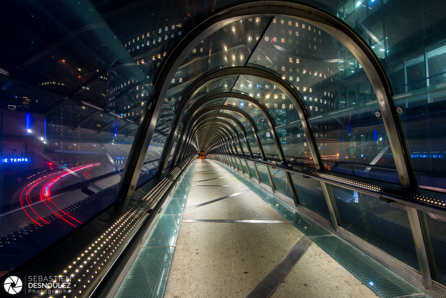 <strong>Photographe d'architecture à Paris<span><br /><small><figcaption>Japan Bridge, Paris La Défense Photo : © Sebastien Desnoulez</figcaption><small><br /><b>voir en plein écran</b></span></strong><i>&rarr;</i>