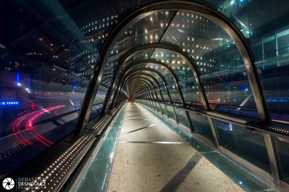 <strong>Photographe d'architecture à Paris<span><br /><small><figcaption>Japan Bridge, Paris La Défense Photo : © Sebastien Desnoulez</figcaption><small><br /><b>voir en plein écran</b></span></strong><i>&rarr;</i>