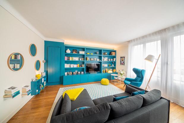 <strong>Photographe de décoration d&rsquo;intérieur<span><b>in</b>Architecture </span></strong><i>&rarr;</i>