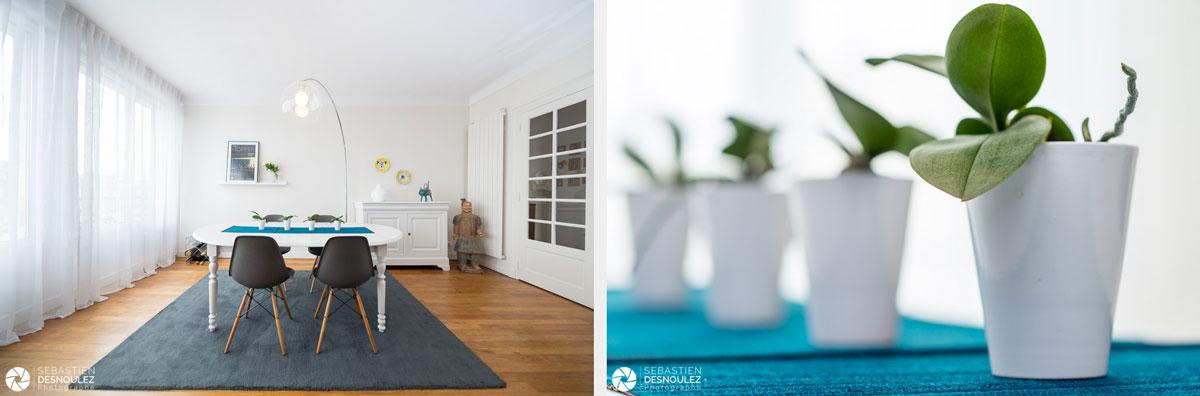 photographe de d coration d 39 int rieur paris sebastien desnoulez. Black Bedroom Furniture Sets. Home Design Ideas