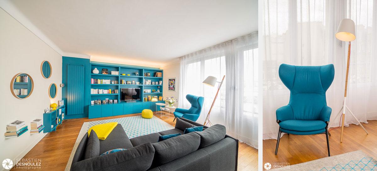 site de dcoration d intrieur interesting ensuite les livres sont une bonne source allez dans. Black Bedroom Furniture Sets. Home Design Ideas
