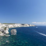 Corse Bonifacio Photo Sebastien Desnoulez Photographe 03