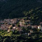 Corse Calanques De Piana Photo Sebastien Desnoulez Photographe 01